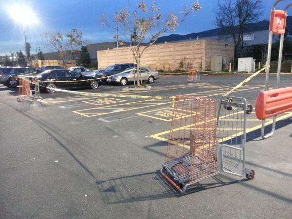 Carts_2013-01-22 17.30.49