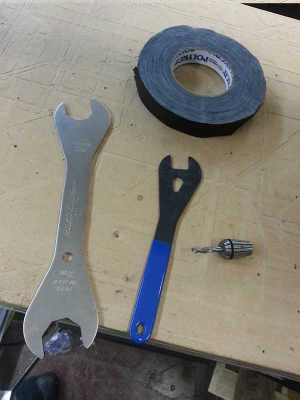 Wrench1_2014-09-21-10.12