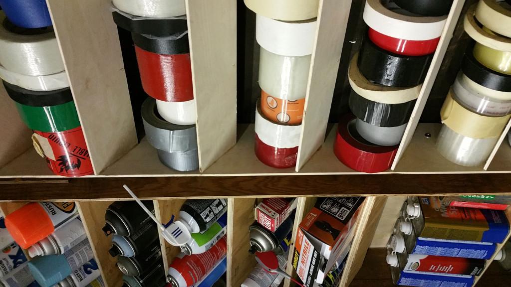 paint_tape